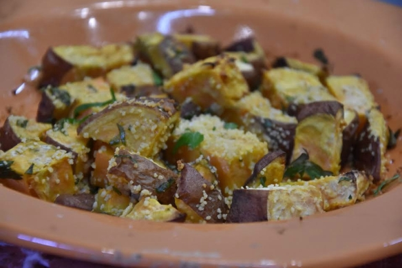 sweet-potato-roasted-with-couscous