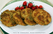 soy bean burgers goodfoodeveryday 3