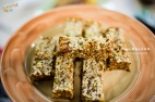 carrot cereal bars 1 daniel balzan