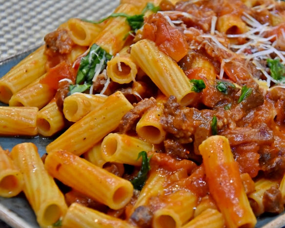 amatriciana-goodfoodeveryday-cj