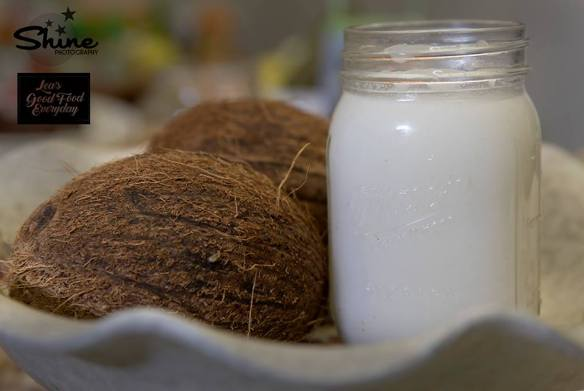 home-made-coconut-milk