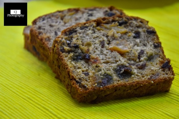 granny's fruit loaf slices 2